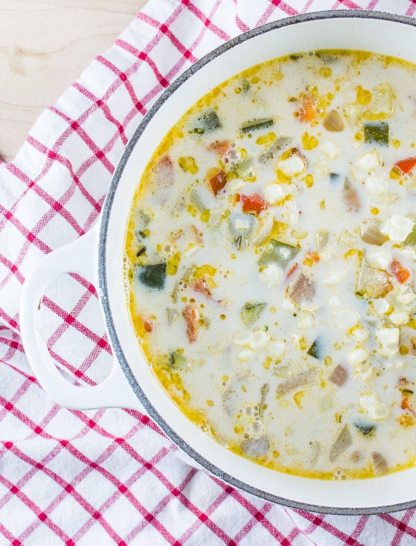 corn chowder-5.jpg