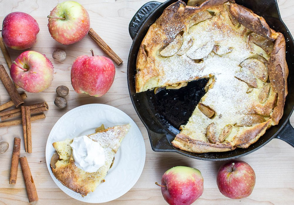 german_apple_pancake-9.jpg