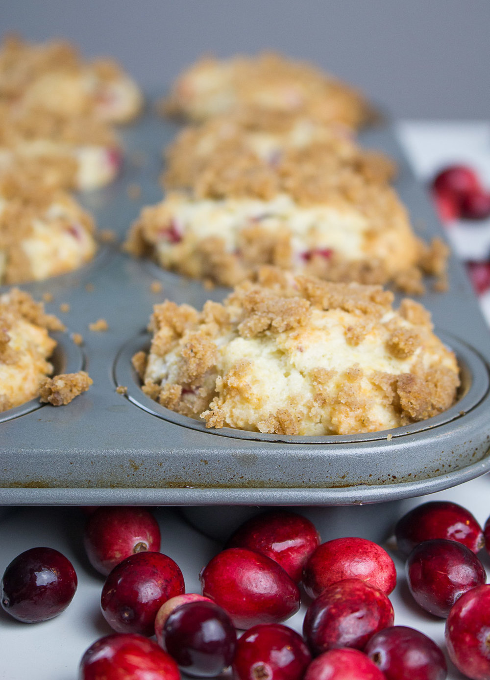 cranberry_muffins-5.jpg
