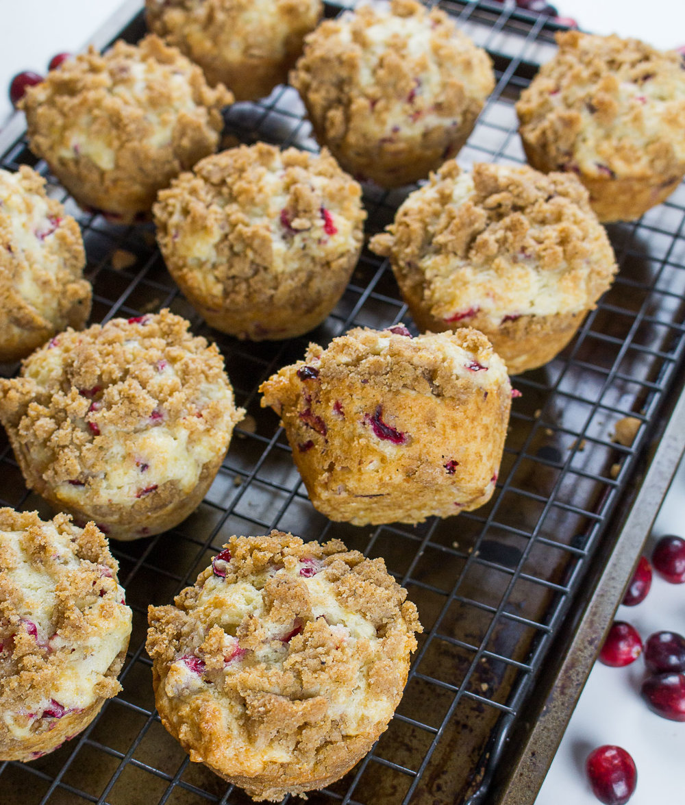 cranberry_muffins-8.jpg