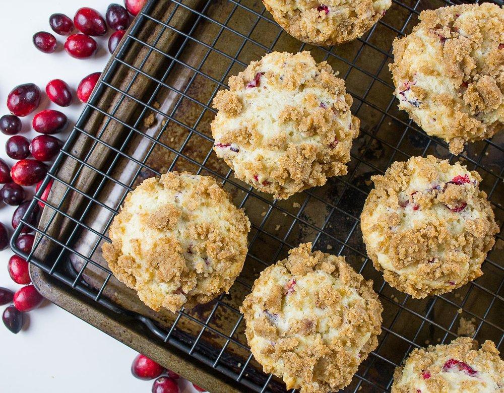 cranberry_muffins-7.jpg