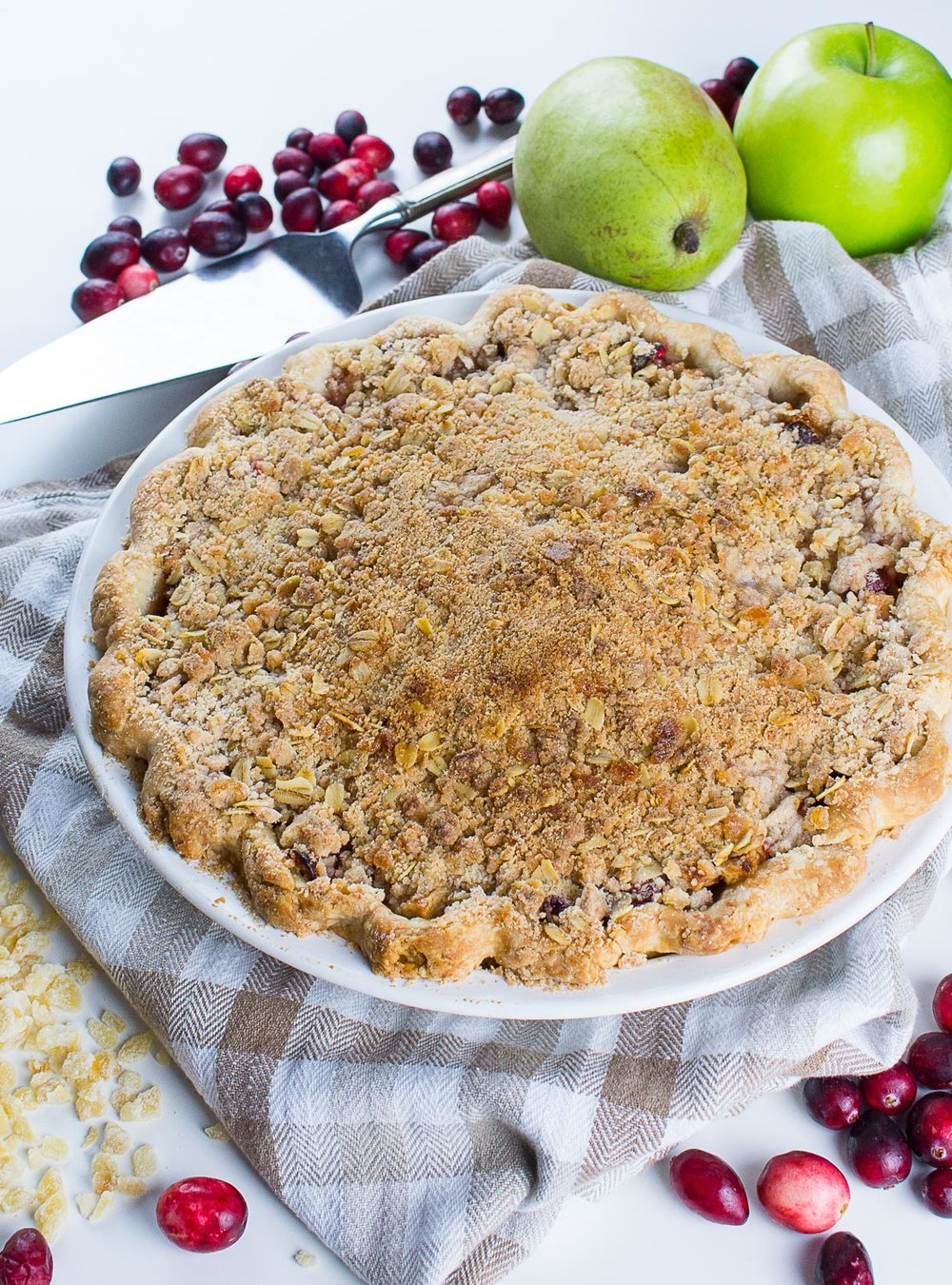 cranberry_apple_pear_ginger_pie-7.jpg
