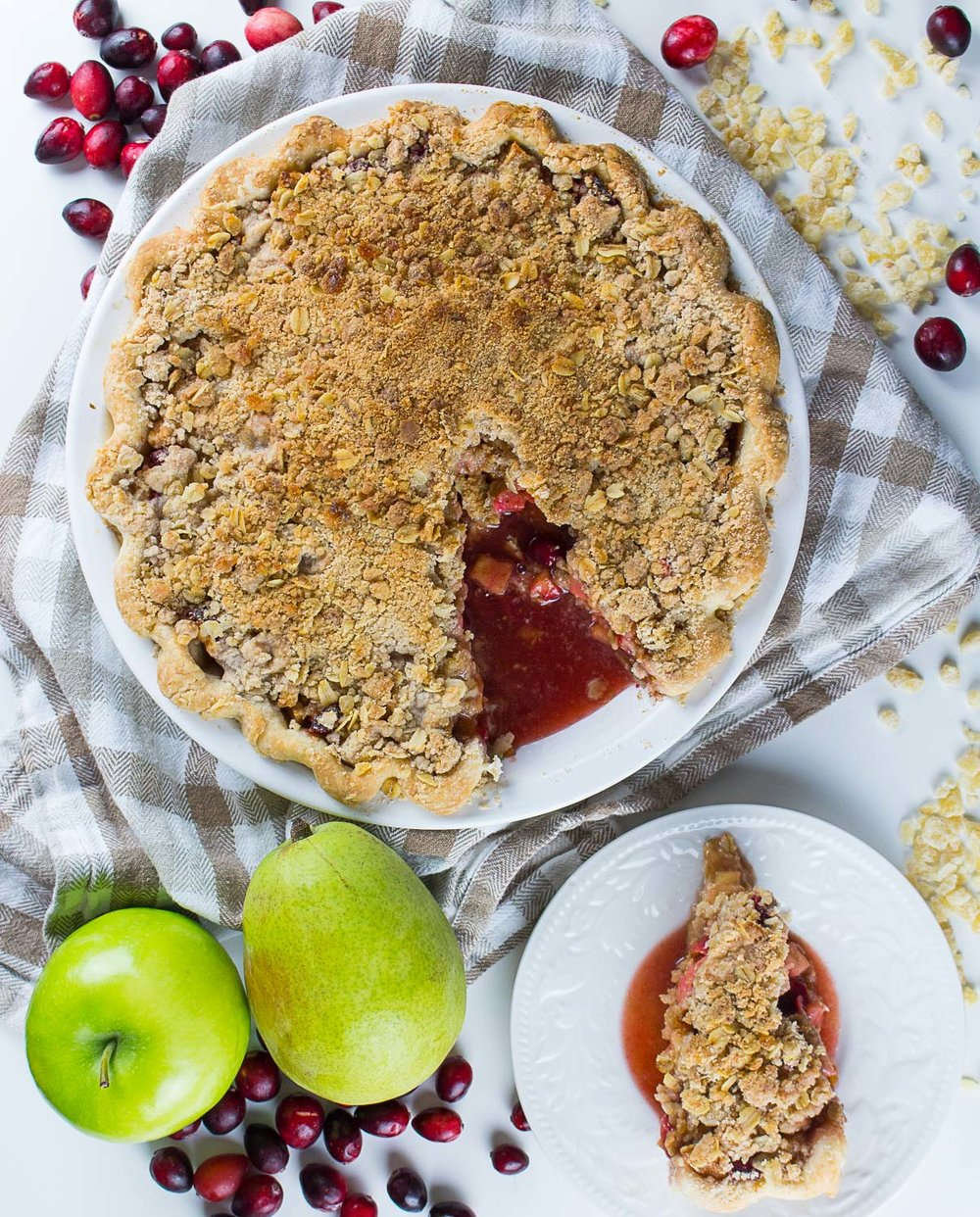 cranberry_apple_pear_ginger_pie-9.jpg