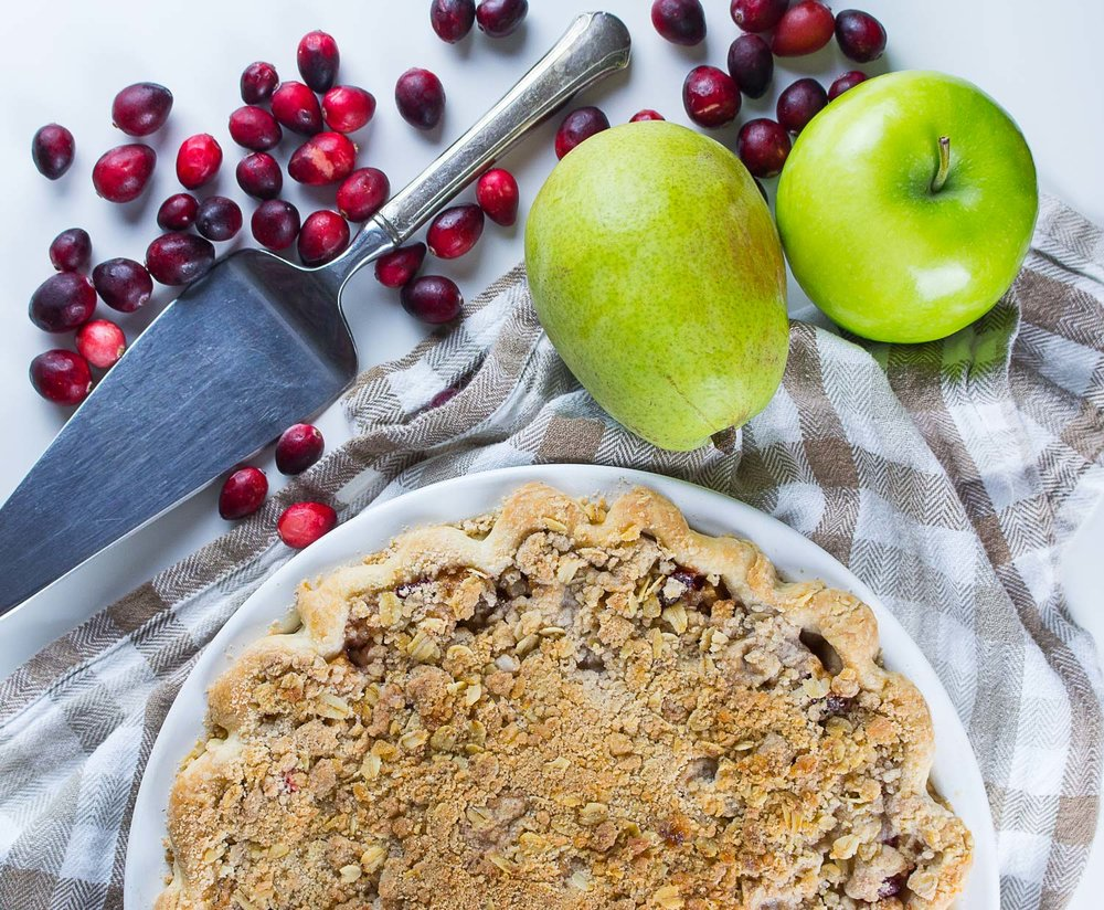 cranberry_apple_pear_ginger_pie-8.jpg