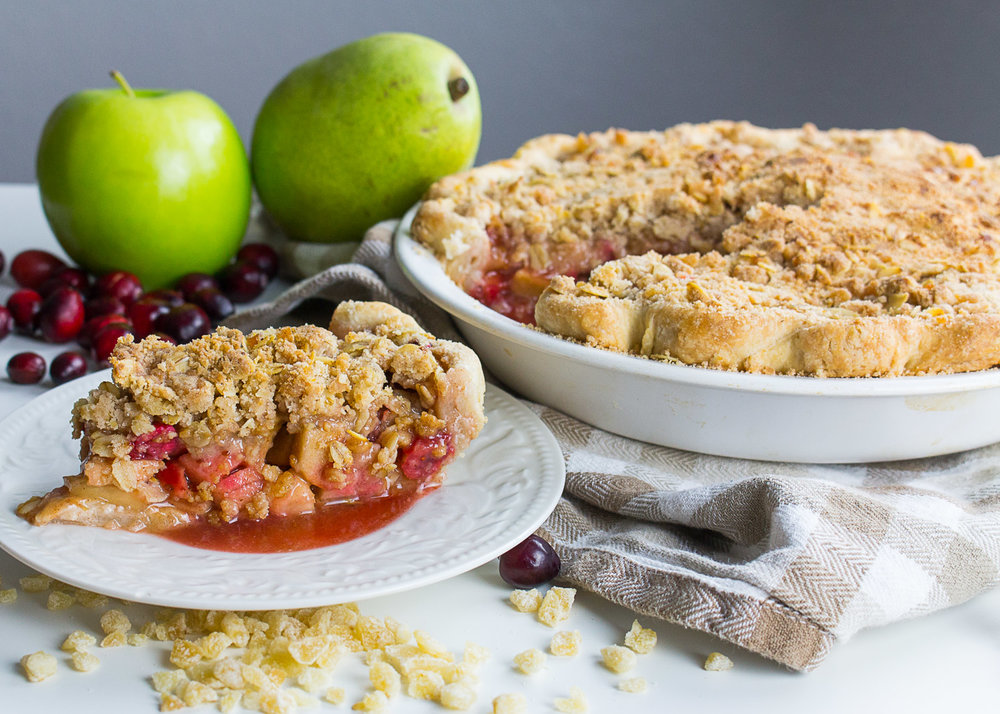 cranberry_apple_pear_ginger_pie-10.jpg