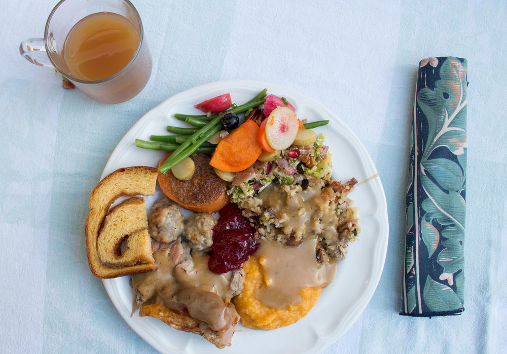 thanksgiving_plate.jpg