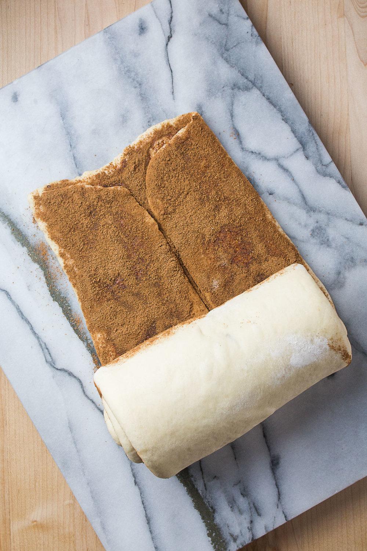 maida-heatter-cinnamon-bread-2.jpg