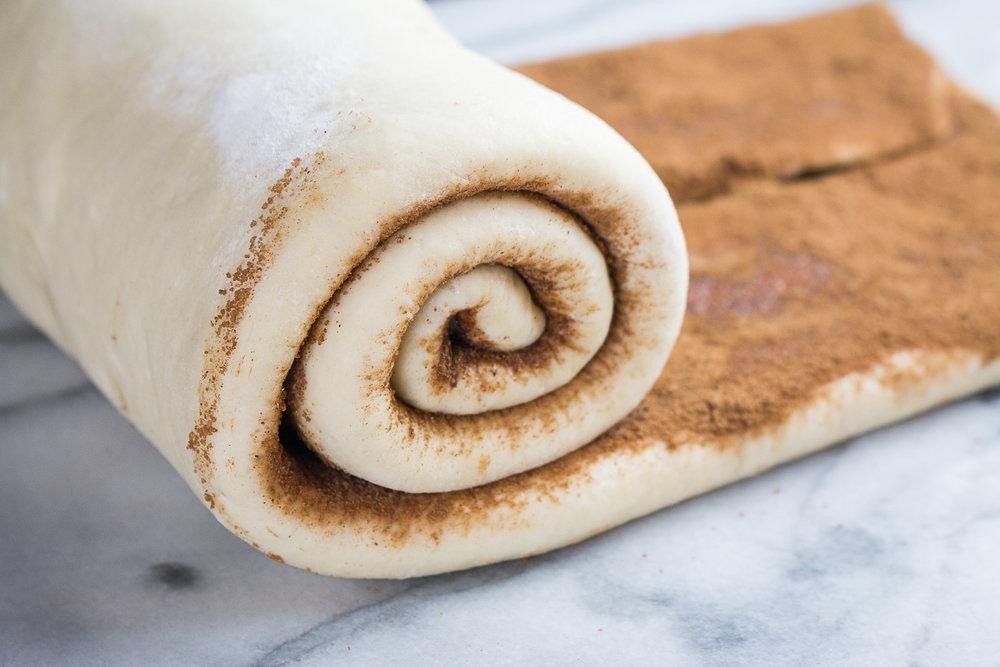 maida-heatter-cinnamon-bread-3.jpg
