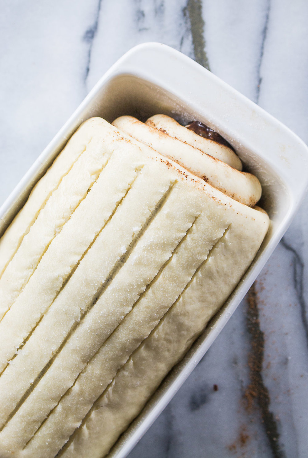 maida-heatter-cinnamon-bread-6.jpg