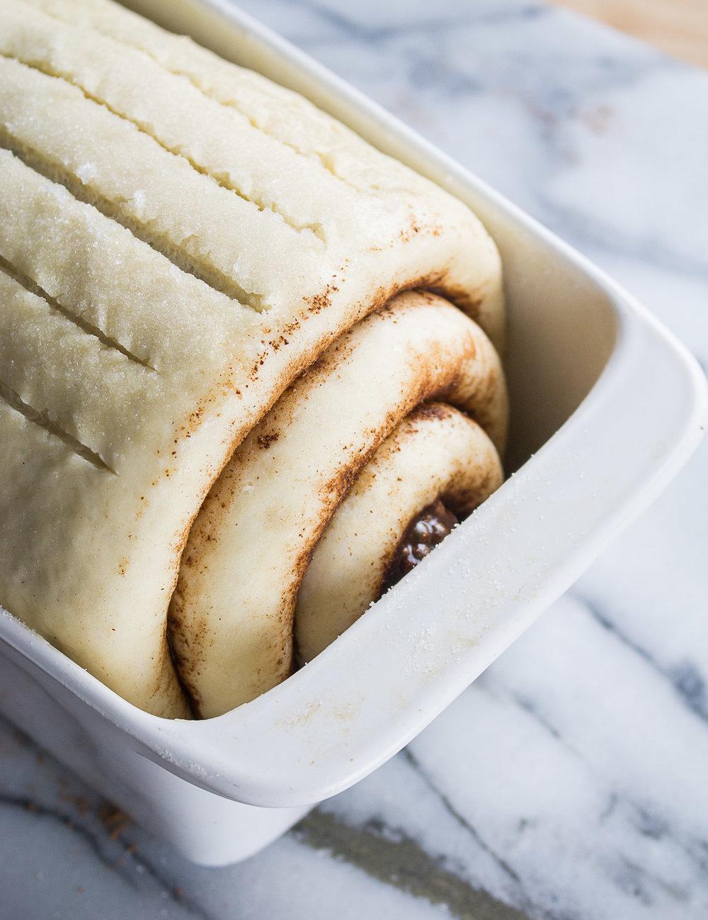 maida-heatter-cinnamon-bread-8.jpg