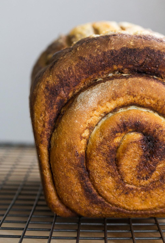 maida-heatter-cinnamon-bread-10.jpg