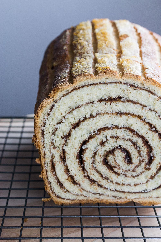 maida-heatter-cinnamon-bread-14.jpg
