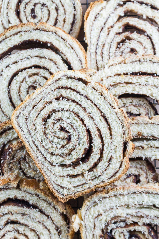 maida-heatter-cinnamon-bread-16.jpg