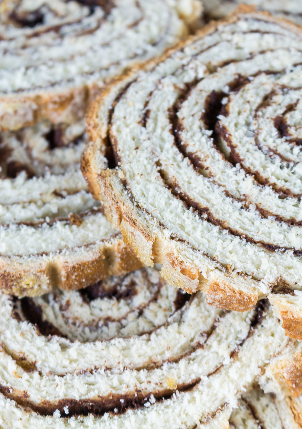 maida-heatter-cinnamon-bread-17.jpg