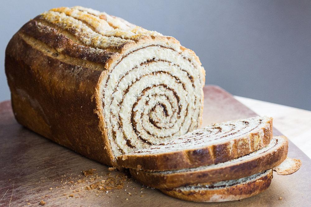 maida-heatter-cinnamon-bread-11.jpg