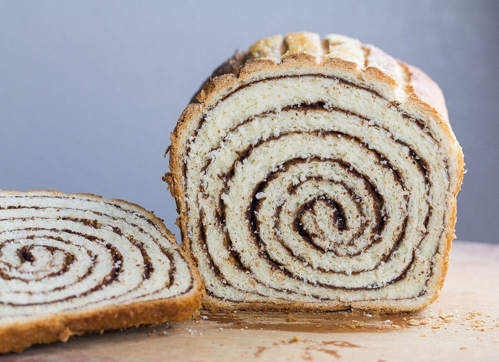 maida-heatter-cinnamon-bread-12.jpg