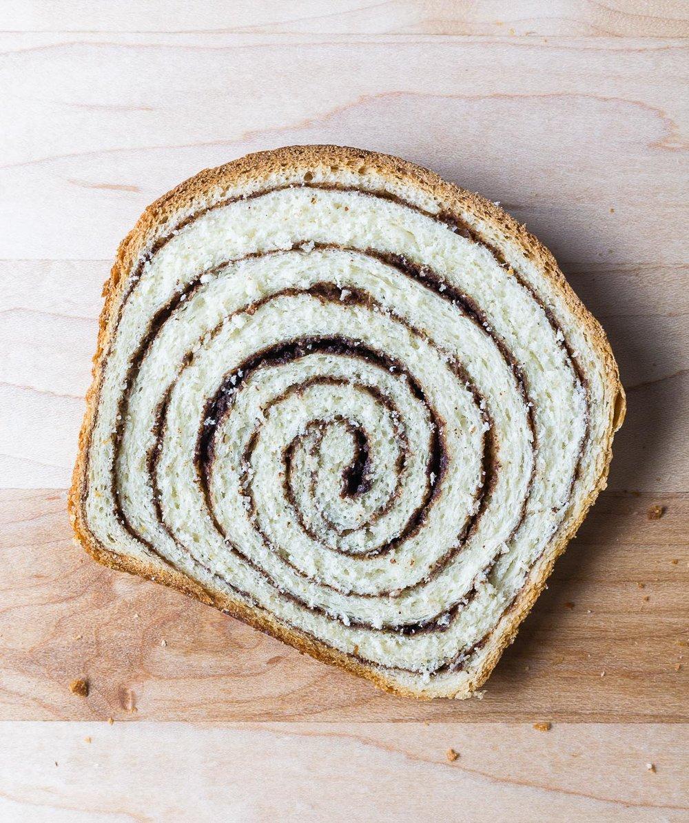 maida-heatter-cinnamon-bread-15.jpg