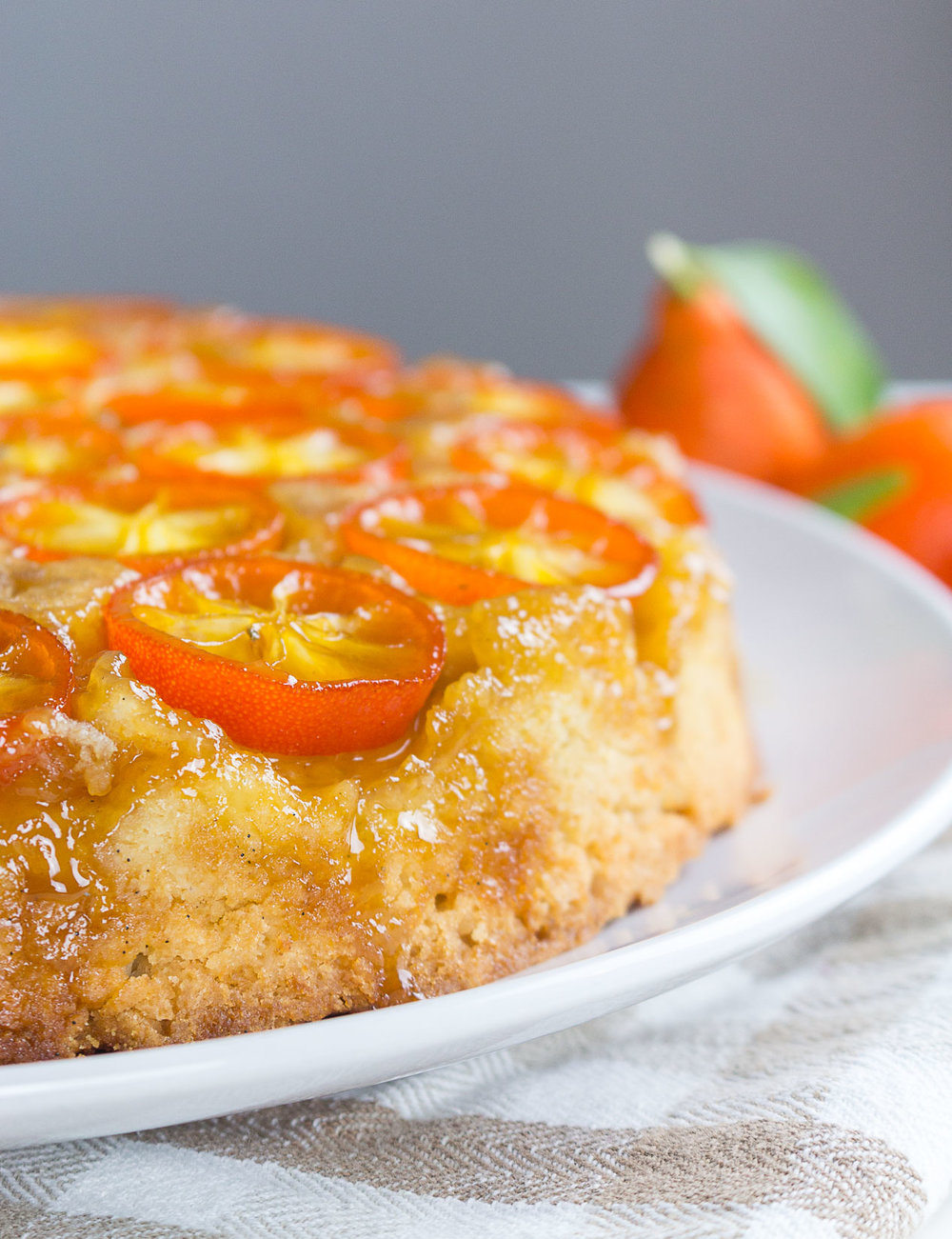 mandarinquat-upside-down-cake-17.jpg