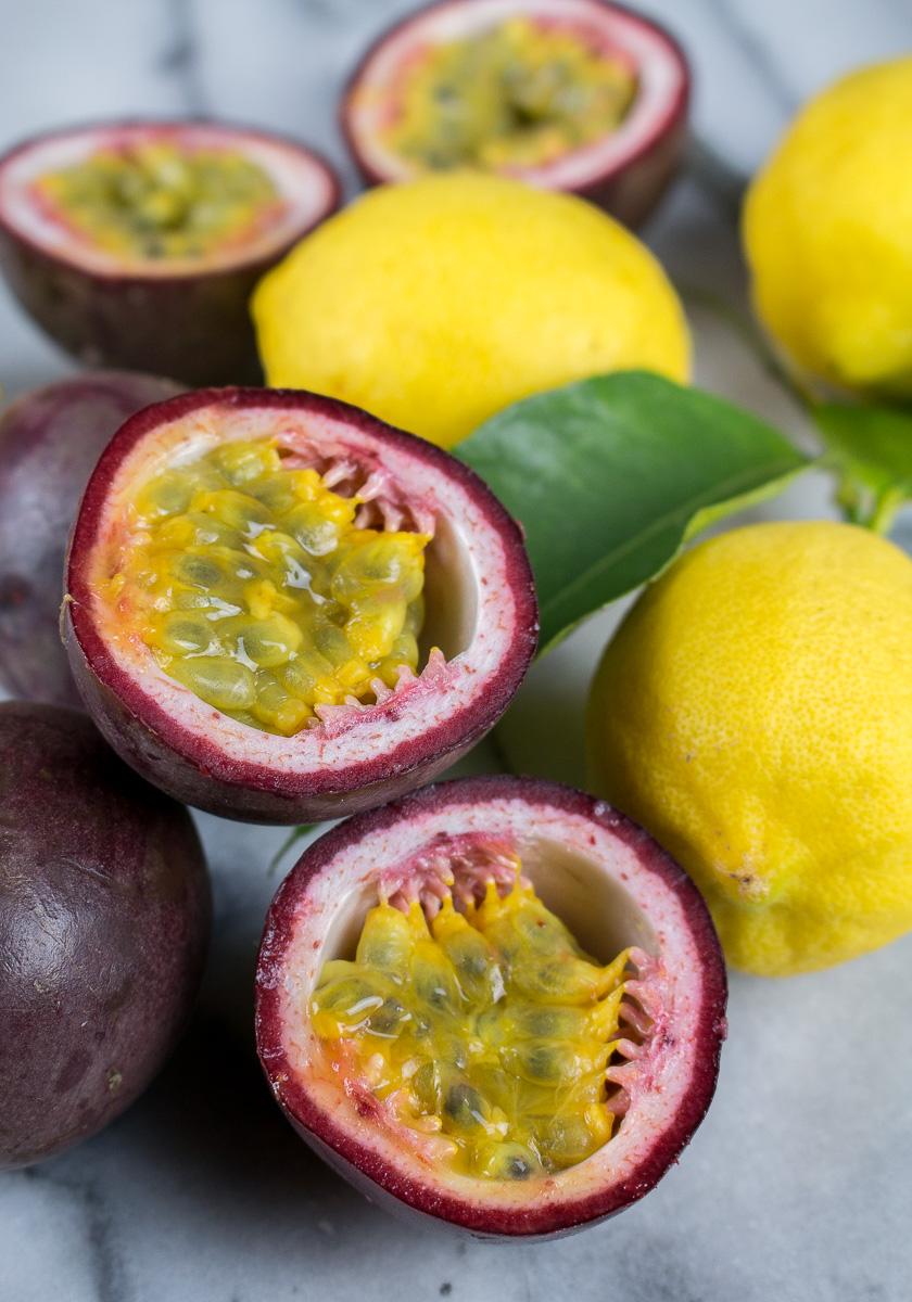 lemon-lilikoi-cake-2.jpg