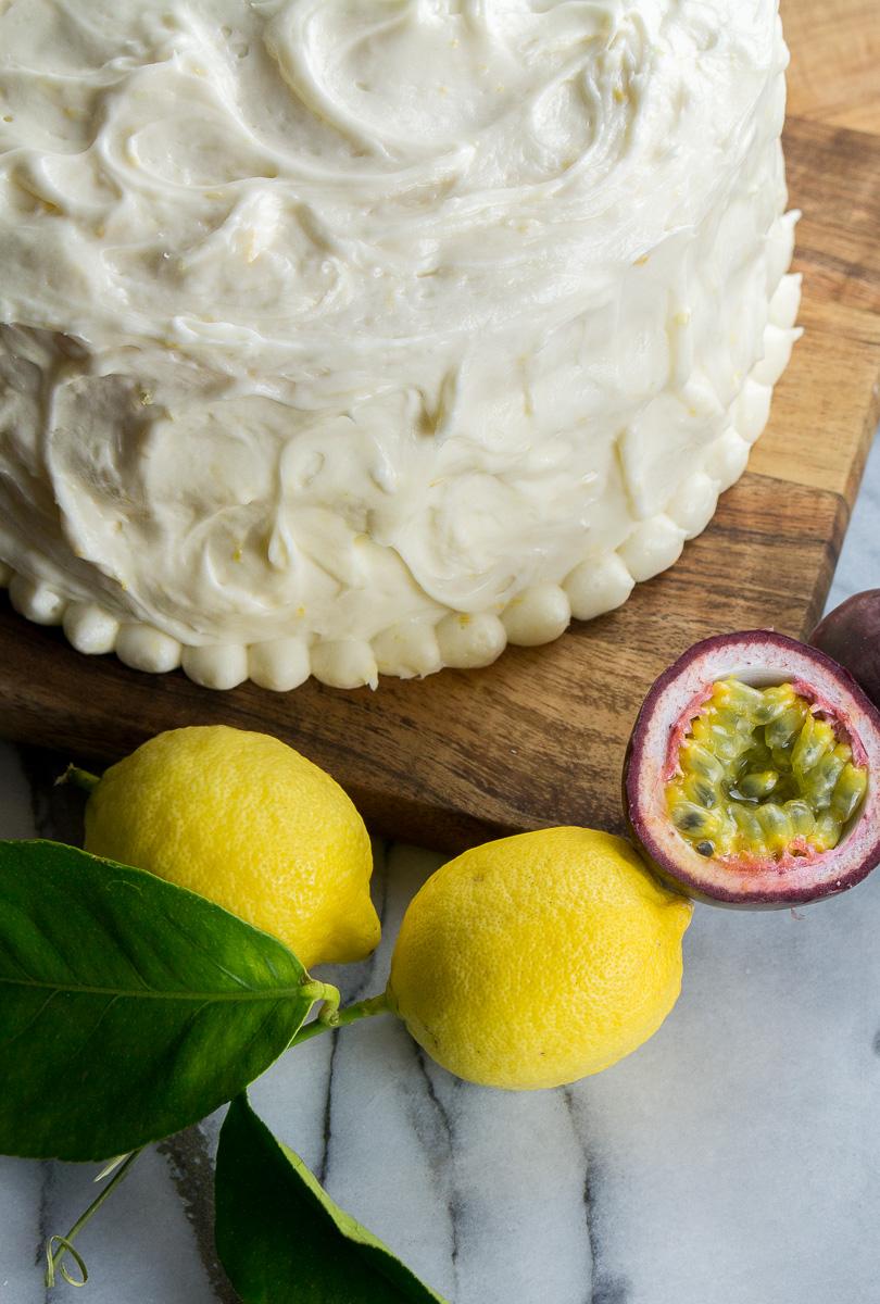 lemon-lilikoi-cake-6.jpg