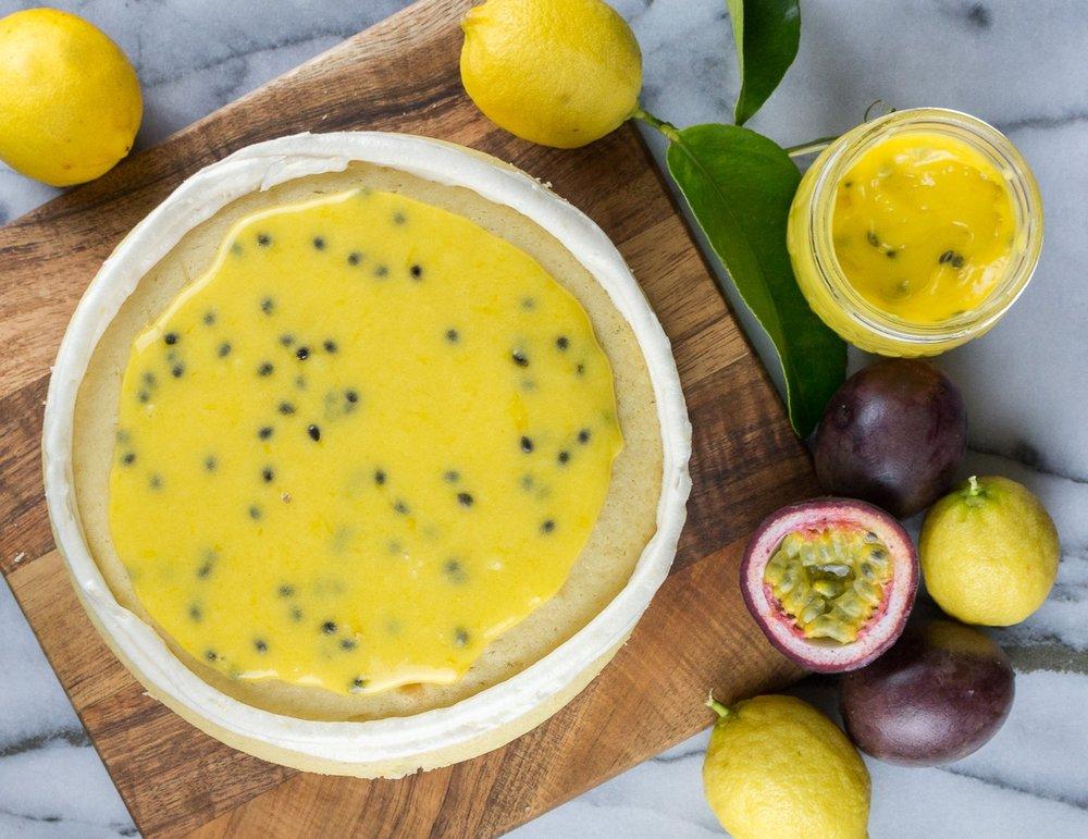 lemon-lilikoi-cake-3.jpg