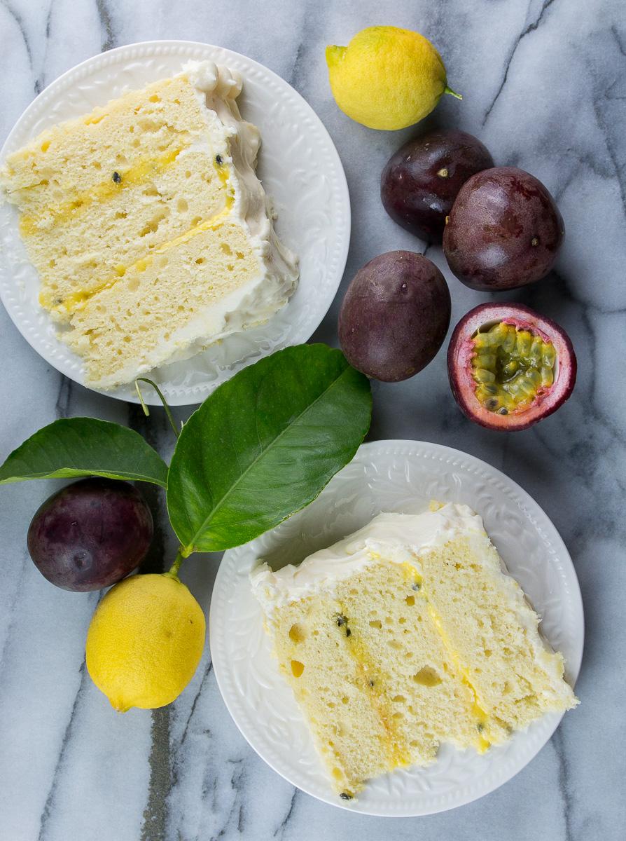 lemon-lilikoi-cake-9.jpg
