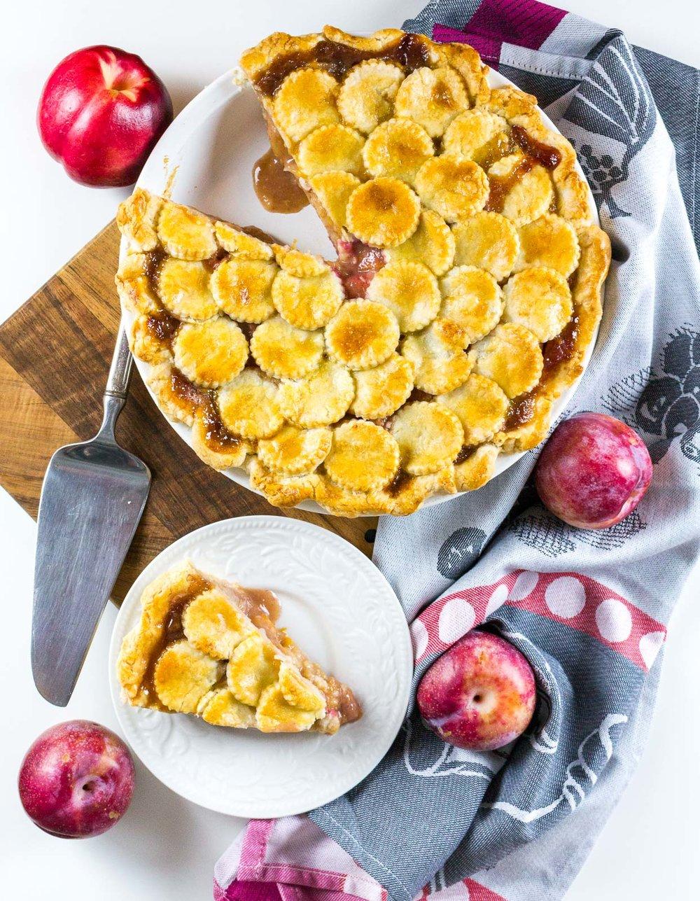 gluten-free-stone-fruit-pie-6.jpg