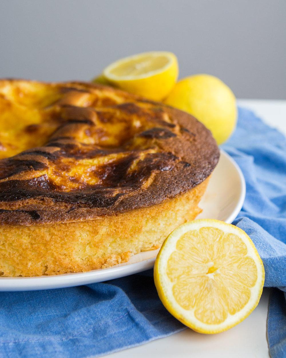 lemon-curd-cake-4.jpg
