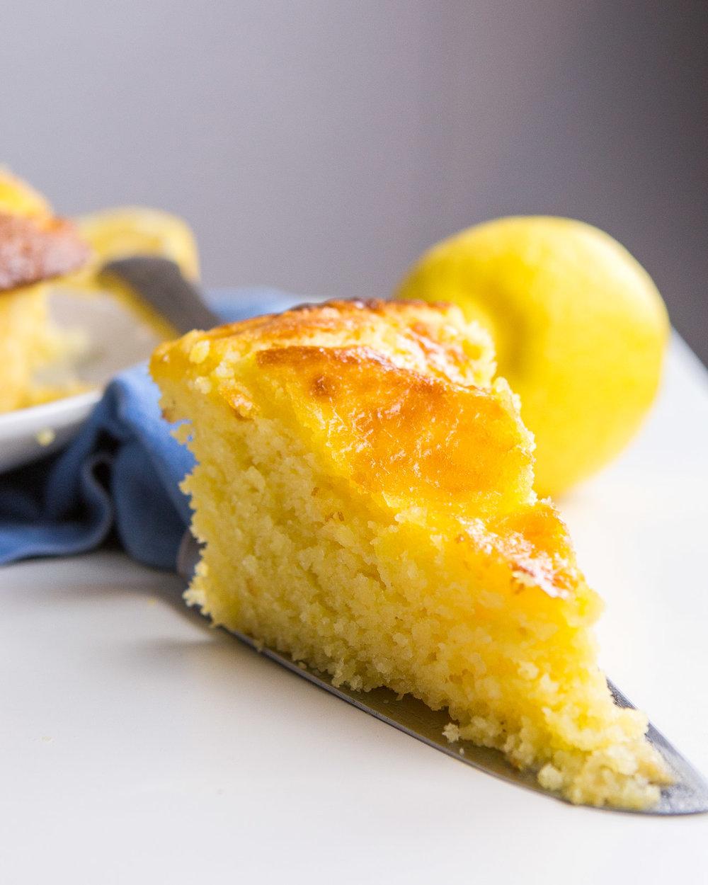 lemon-curd-cake-8.jpg