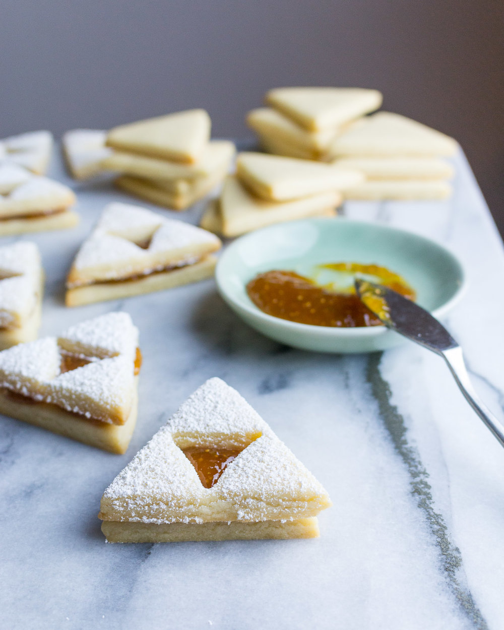 triforce-linzer-cookies-7.jpg