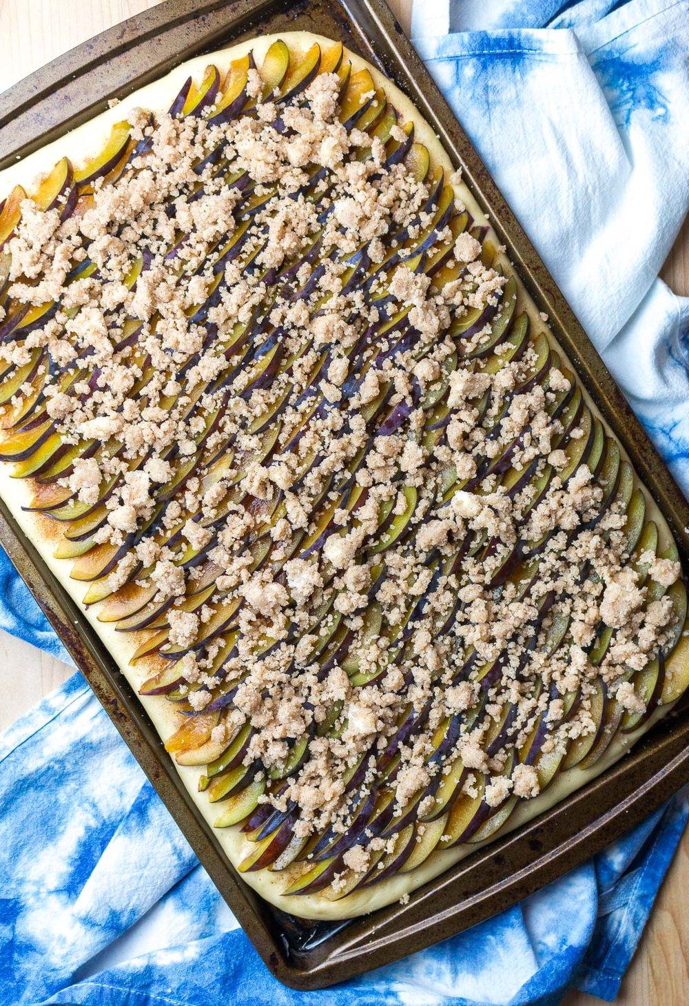 plaufmenkuchen-7.jpg