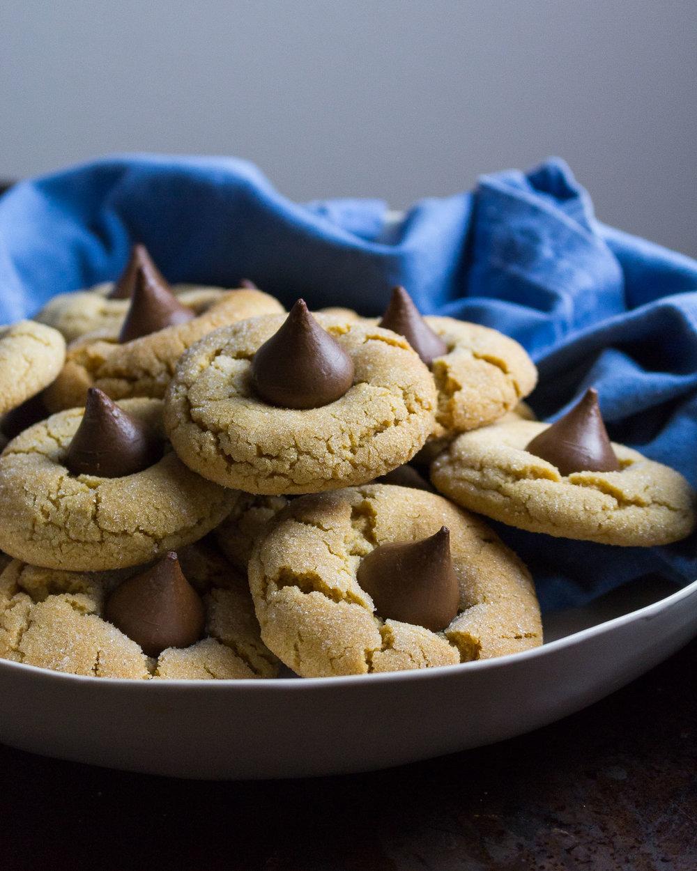 peanut-butter-blossom-cookies-9.jpg