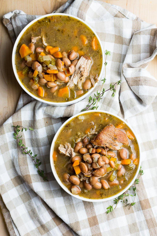 pork-beans-7.jpg