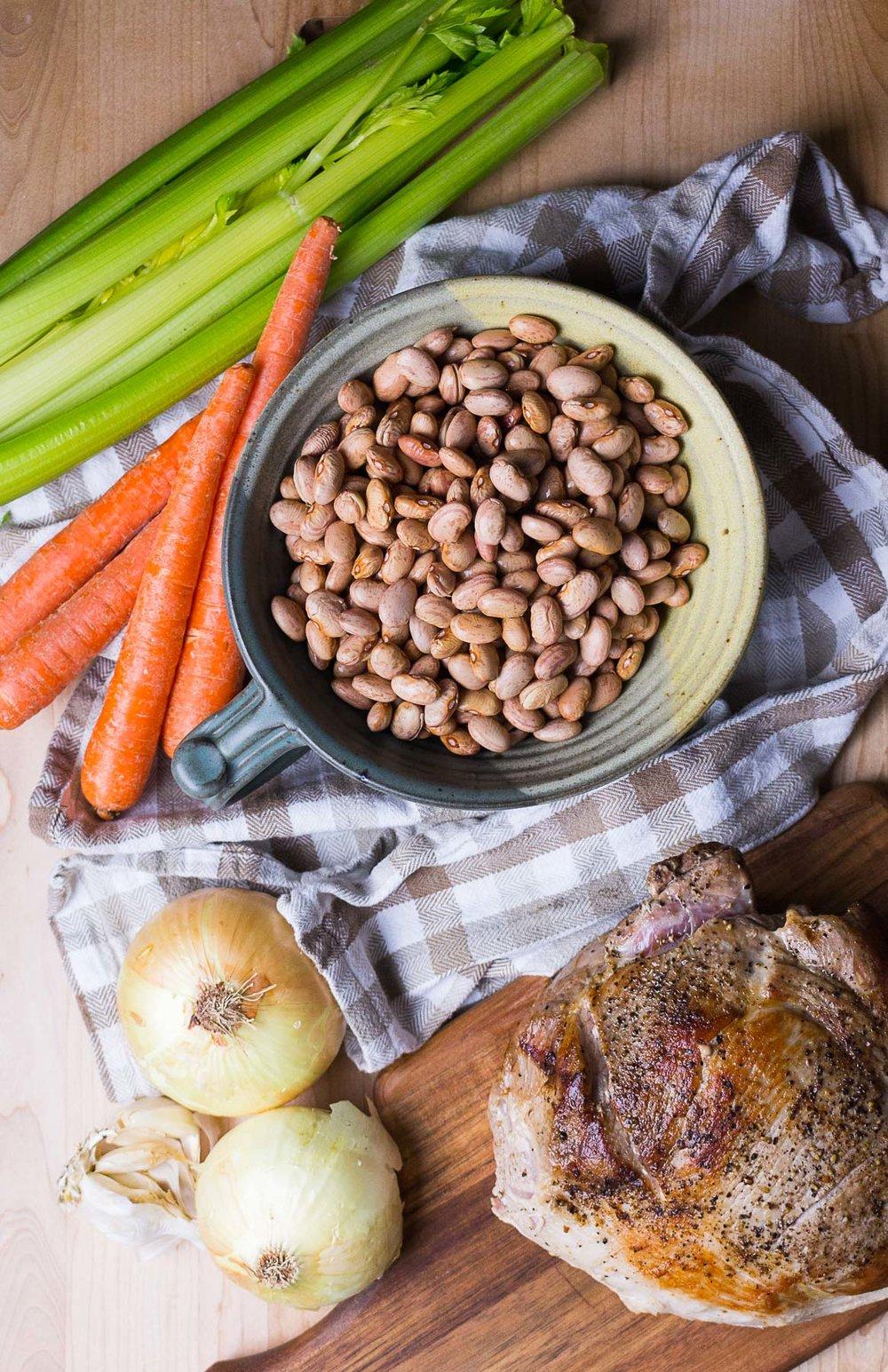 pork-beans-1.jpg
