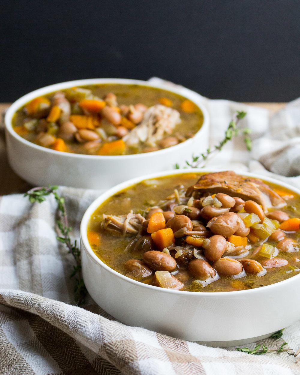 pork-beans-8.jpg