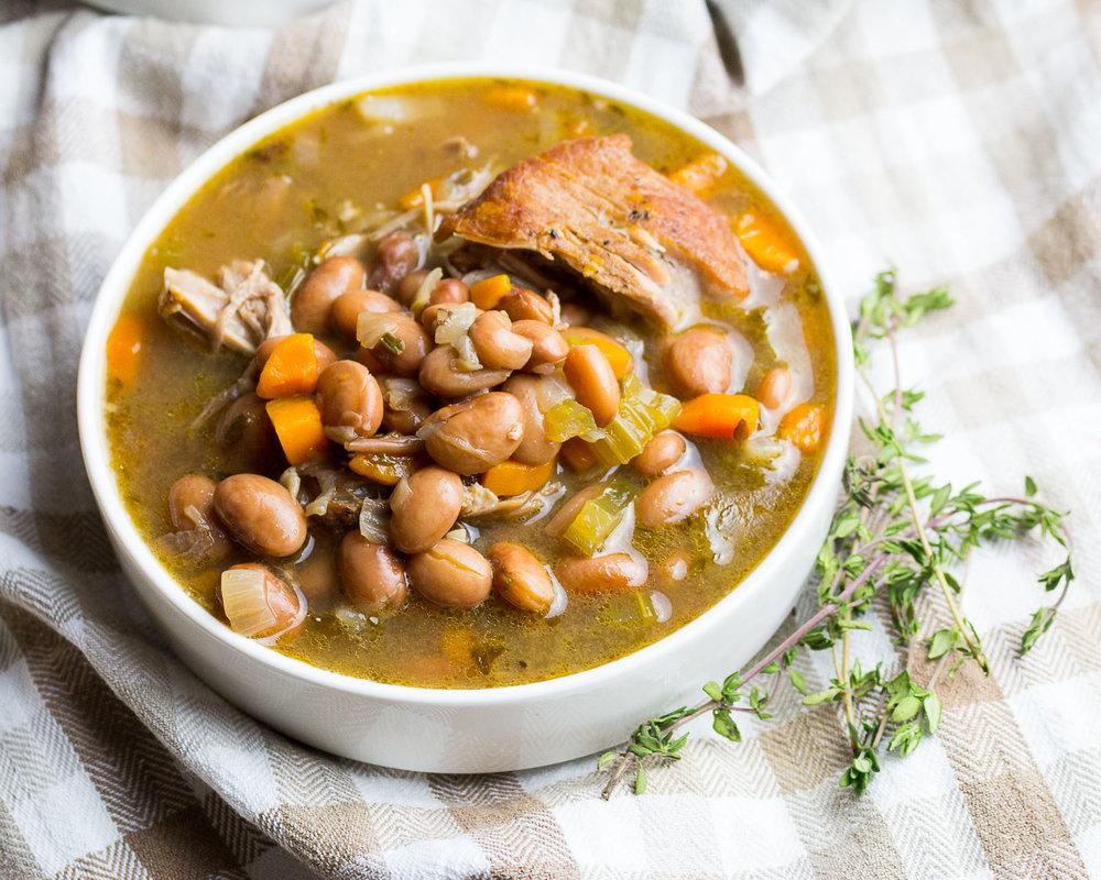 pork-beans-6.jpg