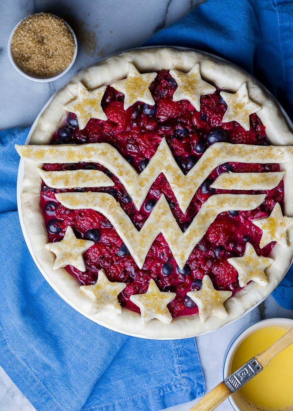wonder-woman-berry-pie-6.jpg