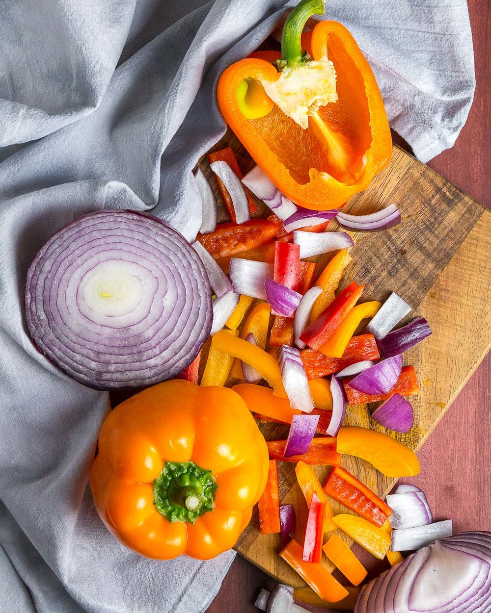 sausage-onion-bell-pepper-2.jpg