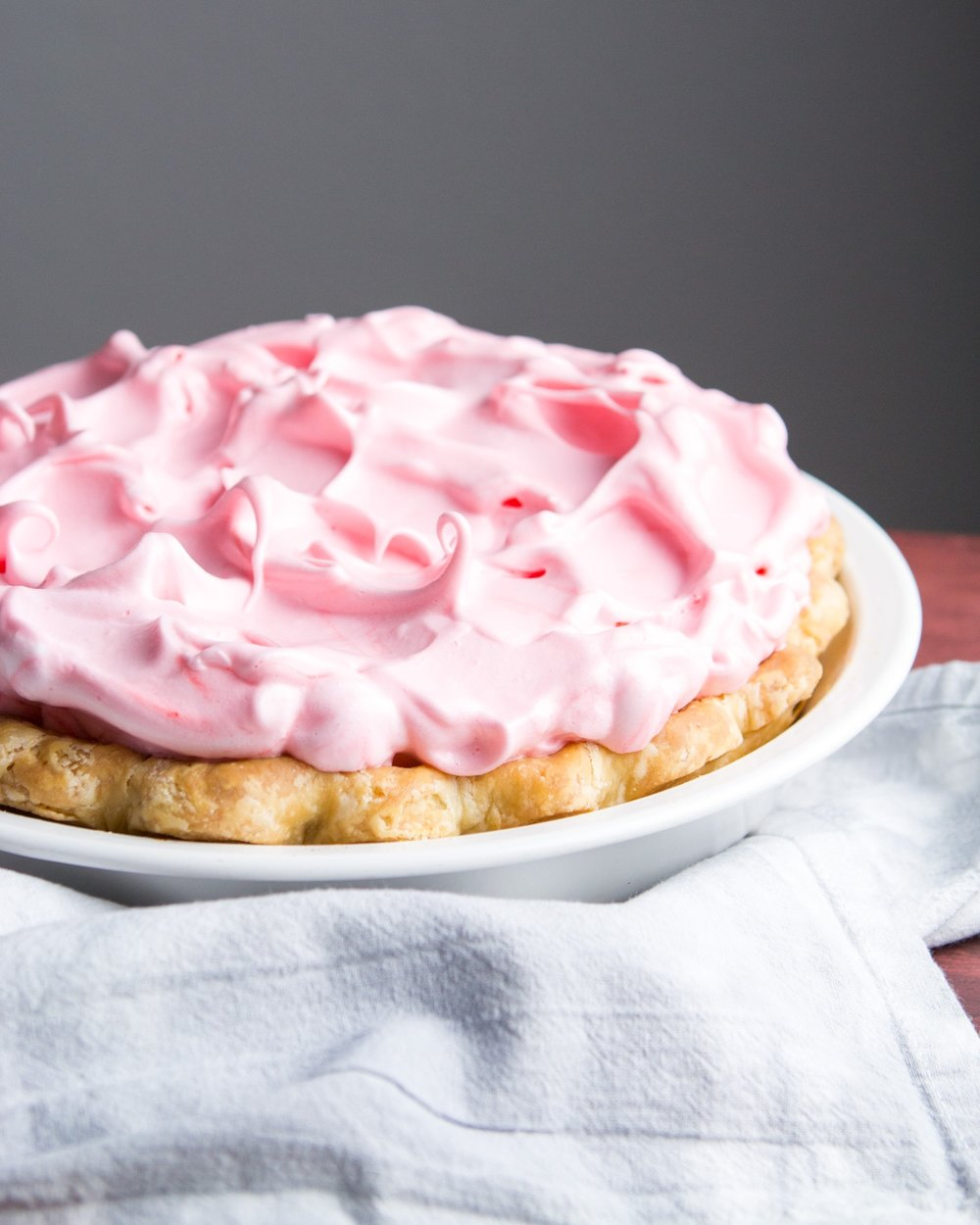 pink-pie-web-3.jpg