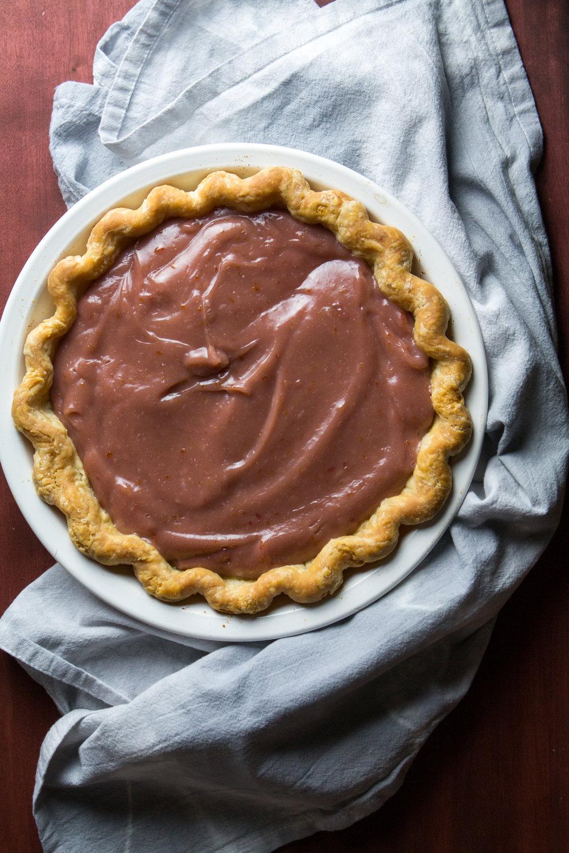 pink-pie-1.jpg