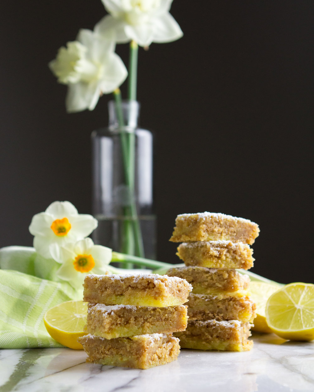 upside-down-lime-bars-6.jpg