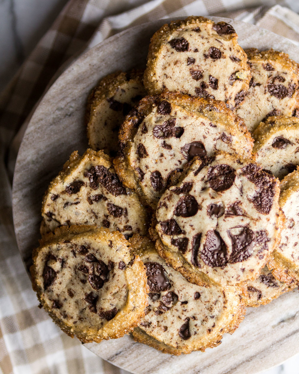 chocolate-chip-shortbread-cookies-4.jpg