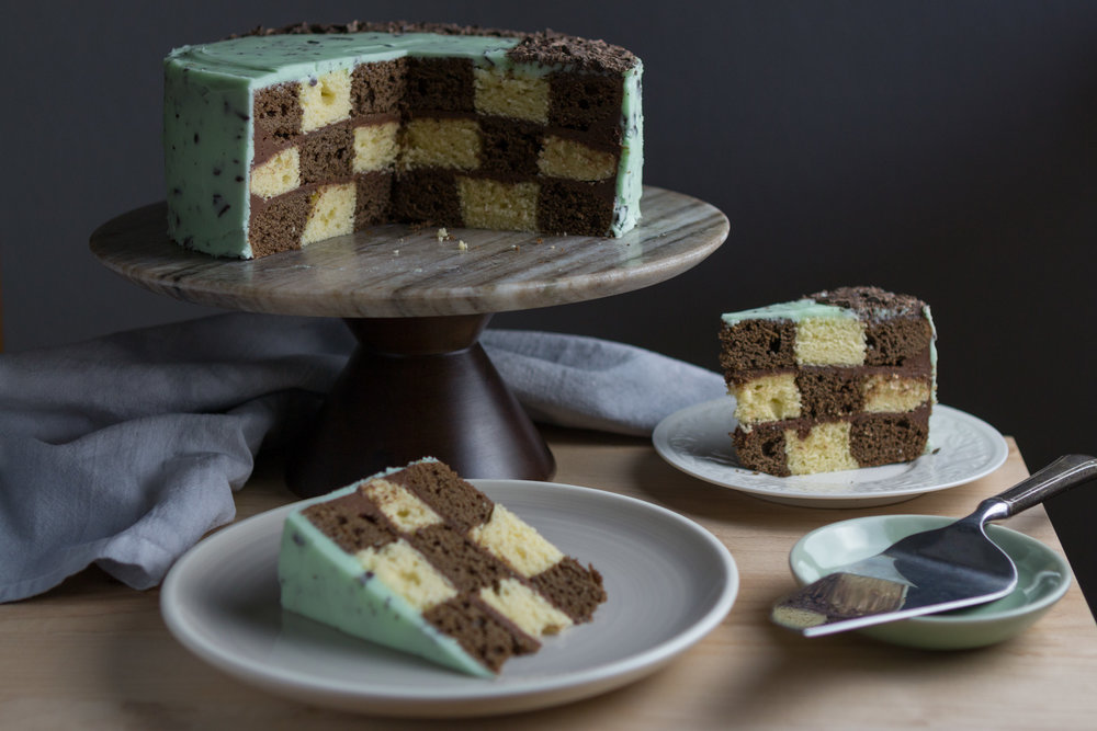 mint-chocolate-chip-checkered-cake-13.jpg