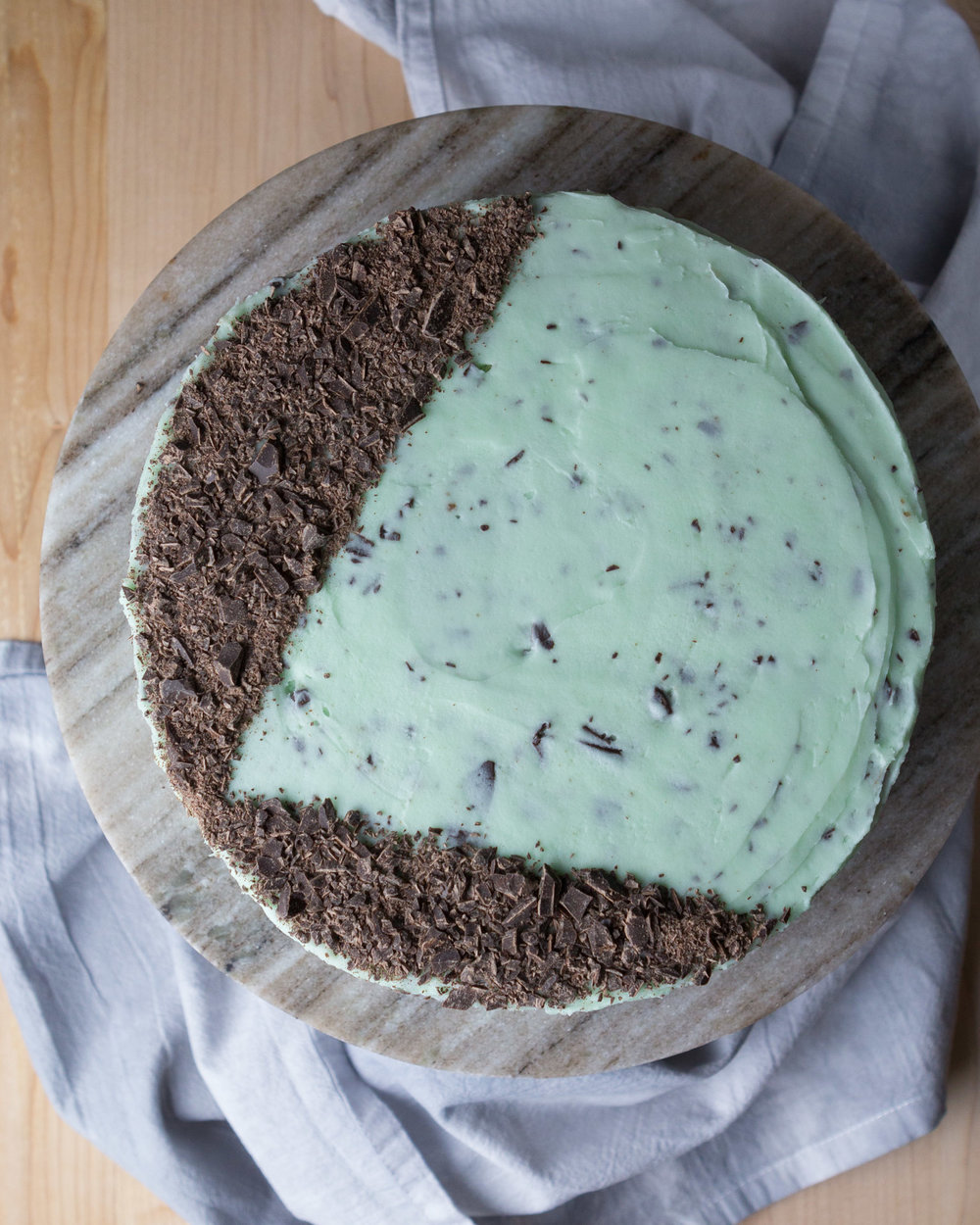 mint-chocolate-chip-checkered-cake-4.jpg