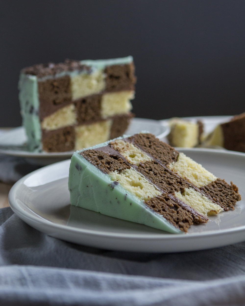 mint-chocolate-chip-checkered-cake-17.jpg