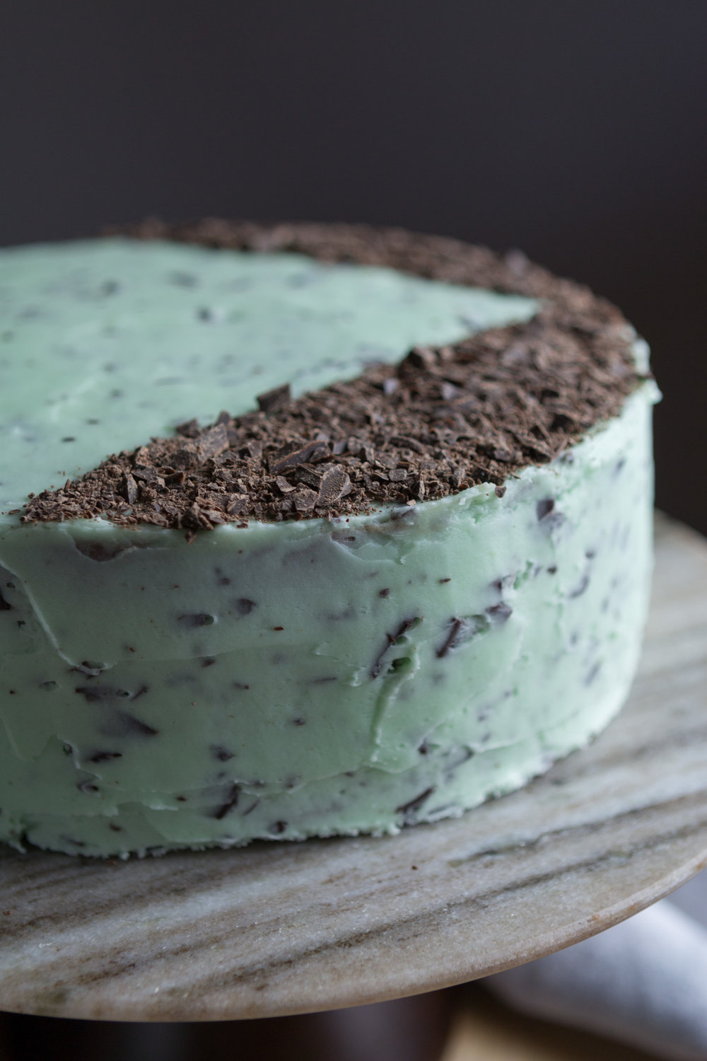 mint-chocolate-chip-checkered-cake-8.jpg