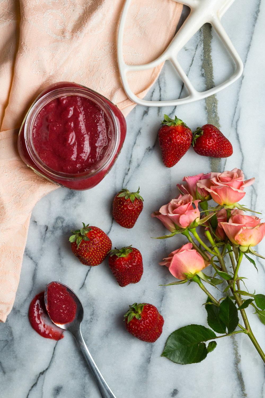 strawberry-cupcakes-1.jpg