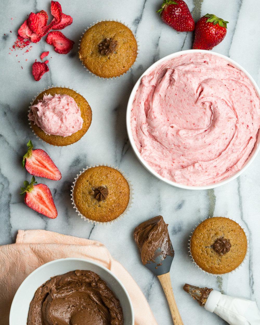 strawberry-cupcakes-5.jpg