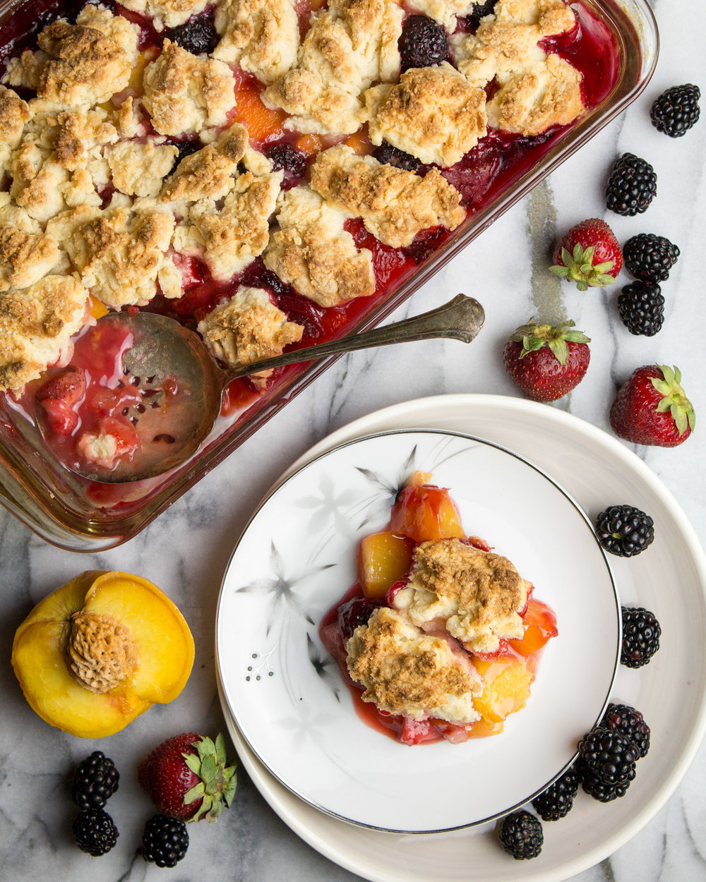 summer-fruit-cobbler-1.jpg