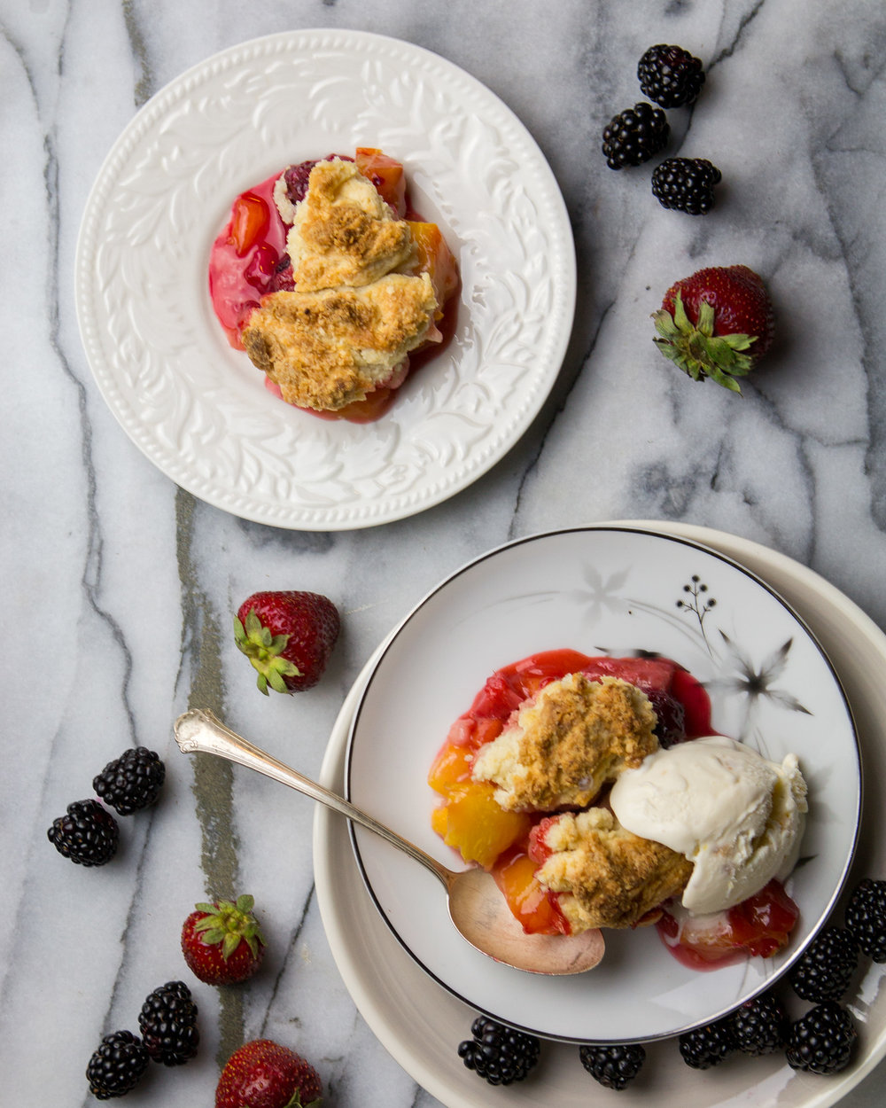 summer-fruit-cobbler-6.jpg